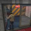 【GTA5】53個の建物に入れるMOD【初心者向け】|Open All Interiors V4