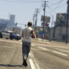 【GTA5】市民が大暴れ・カオスMODの導入方法【初心者向け】|Ped Riot/Chaos Mode