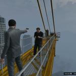 【GTA5】銃を向け命乞いさせるMODの導入方法【初心者向け】 Execution Mod