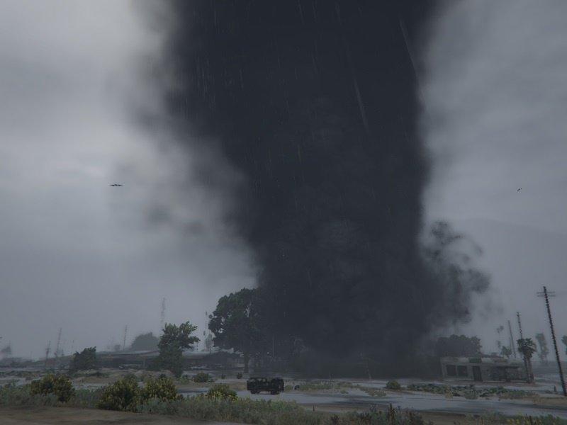 7e23ae-tornadopic