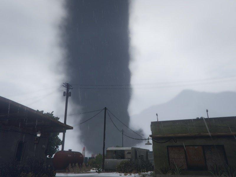 7e23ae-tornadopic3